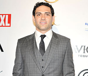 mark sanchez dating anyone Tim tebow, the new york jets backup (for now) quarterback, is a free agent when it comes to his social life contrary to past reports, he apparently is not dating singer taylor swift or.