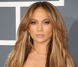 Learn a Jennifer Lopez Flash Mob Dance -- Thursday, March 3!