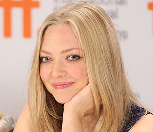 Did Ya Know These 15 Facts about Amanda Seyfried?
