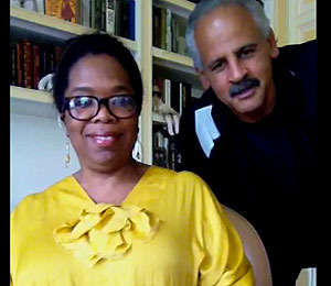 """stedman mature singles There are many famous people and historical figures that preferred to stay single and  isn't he more mature in his  famous people who never married"""" a."""