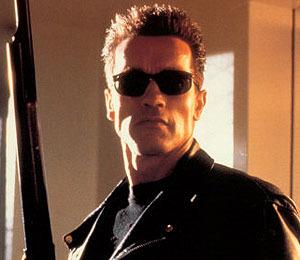 Top 10 Arnold Schwarzenegger Movie Quotes