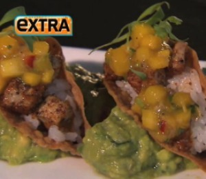 'Mansions and Millionaires': New Fusion Restaurant MM Zengo