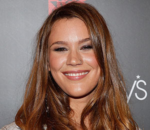 Extra Scoop: Suspects Charged in Alleged Joss Stone Plot