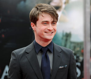 Extra Scoop: 'Harry Potter and the Deathly Hallows: Part 2' Biggest Opening Weekend Ever