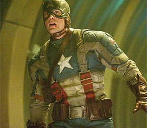 'Captain America' vs. 'Harry Potter': Who Won at the Box Office?