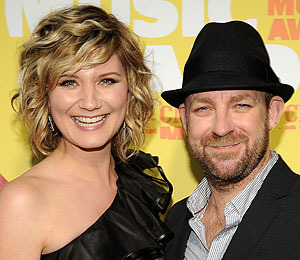 Sugarland's Miraculous Save Revealed, Band Plans Memorial