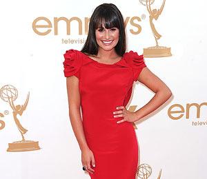 Pics! 2011 Primetime Emmy Awards