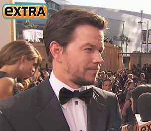 Mark Wahlberg Says an 'Entourage' Movie is the 'Goal'