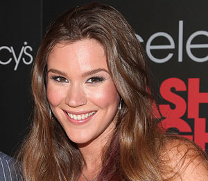 Joss Stone on Attempted Kidnapping: 'How Rude!'