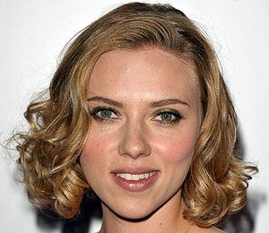 Scarlett Johansson Hacker was 'Addicted' to Spying