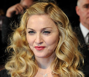 Madonna's Homeless Brother: 'I Am Estranged from My Family'