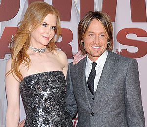 Photos! At the 2011 Country Music Awards