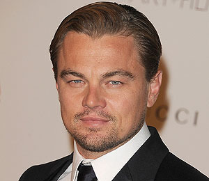Leonardo DiCaprio's Most Riveting Performances