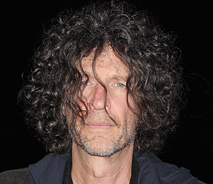 Howard Stern on Jerry Sandusky: Castrate Him!