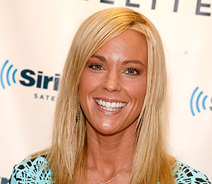 Kate Gosselin Says No Facelift... But Wouldn't Rule It Out in the Future