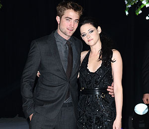 'Twilight' Stars Top Forbes 'Best Actors for the Buck' List