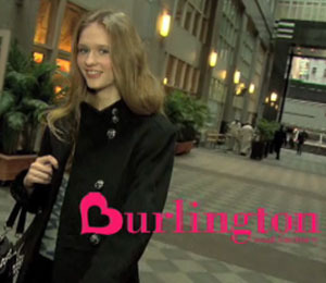 Burlington Coat Factory's Ultimate Holiday Gift Guide