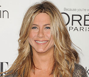 2011 Holiday Gift Guide, Inspired by Jennifer Aniston