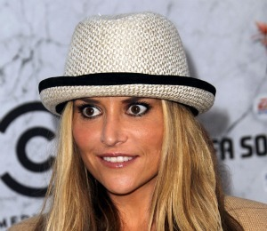 Brooke Mueller to Rehab Out of the 'Spotlight'
