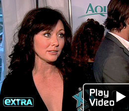 9021-Oh No! -- Shannen's Back!