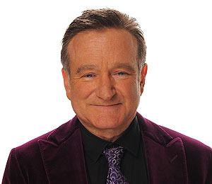 Successful Surgery for Robin Williams