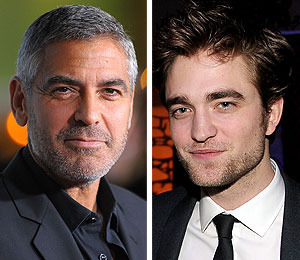 Anna Kendrick Pits Clooney Against Pattinson!