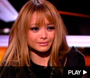 Tila Tequila Breaks Down