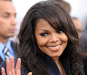 Tyler Perry Helped Janet Jackson Through Her Grief