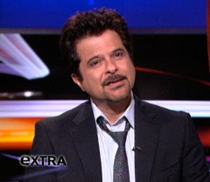 '24' Star Anil Kapoor 'Sad' About Show's End