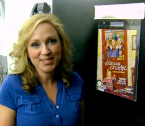 Disney's 'Good Luck Charlie' Mother's Day Featurette
