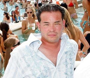 Jon Dating 2012 Gosselin