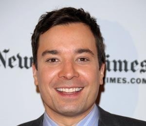 15 Little-Known Facts About Jimmy Fallon