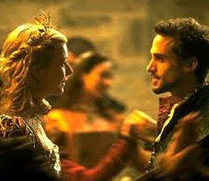 the love story and love couples in shakespeares plays 50 short love quotes curated by: tammy lamoureux from lamourfotocom last updated: every love story is beautiful, but ours is my favorite if music be the food of love, play on-william shakespeare.