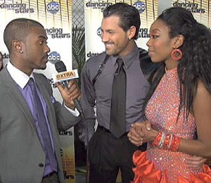 Ray J and Brandy to Be the Next Donny and Marie?