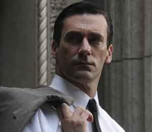 The Extra List: 25 Best 'Mad Men' Quotes
