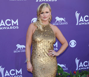 Photos! The 47th Annual Academy of Country Music Awards