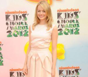 Photos! 2012 Kids' Choice Awards Arrivals