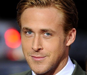 Ryan Gosling to the Rescue! Star Saves Woman's Life!