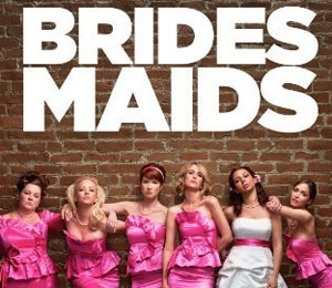 Kristen Wiig Won't Head Down 'Bridesmaids 2' Aisle