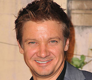 Jeremy Renner on Thailand Bar Fight: 'An Avalanche of Lies'