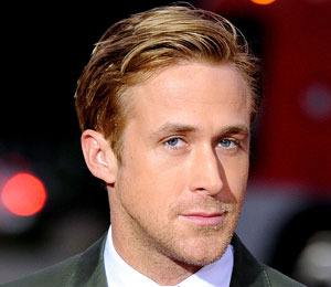 Extra Scoop: Golden Globes No Show - Where was Ryan Gosling?