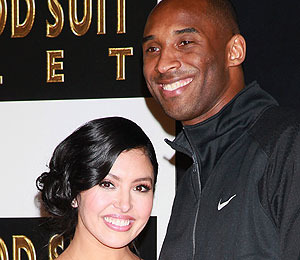 Are Kobe Bryant and Wife Reconciling?