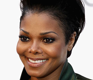Is Janet Jackson Joining 'The X Factor'?
