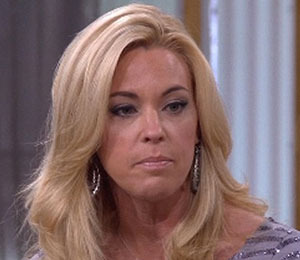 Video! Kate Gosselin Tells Dr. Drew She's 'So Lonely'
