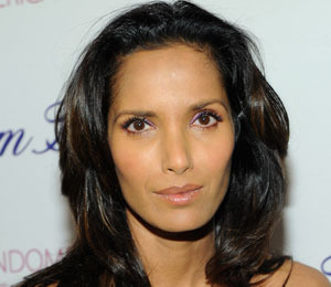 Padma Lakshmi on Recent Custody Battle: 'I Didn't Lose Anything'