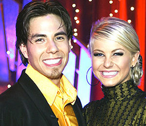 The Winners of 'Dancing with the Stars': Where Are They Now?