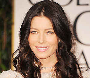 Jessica Biel Joins 'Hitchcock' Film