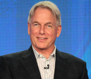 The Extra List: 'NCIS' Gibbs Rules