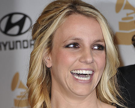 Is Britney Spears Close to Signing Deal with 'X Factor'?
