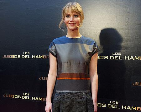Photos! Victoria Beckham's Designer Dresses